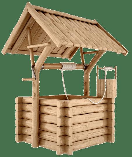 Информация для владельцев участка в Подольском районе