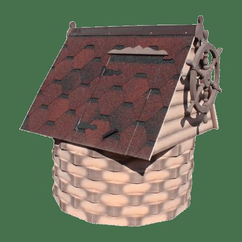 Особенности домиков в Подольском районе